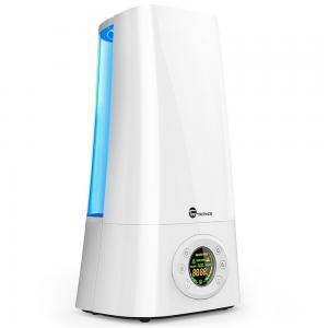 Humidificateur Tao Tronics