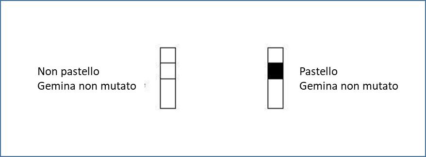 genetica-del-diamante-mandarino-istruzioni-per-l-uso