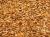 Les graines suffisent t'elles ? Que faut-il apporter à nos diamants mandarins ?